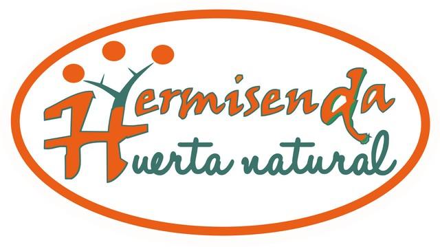 HERMISENDA