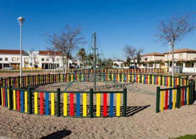 parque infantil 5