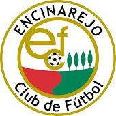 Logotipo Encinarejo club de fútbol