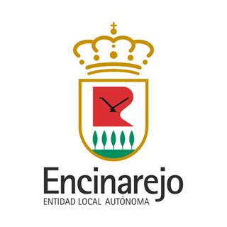 logo_encinarejo_noticias.png