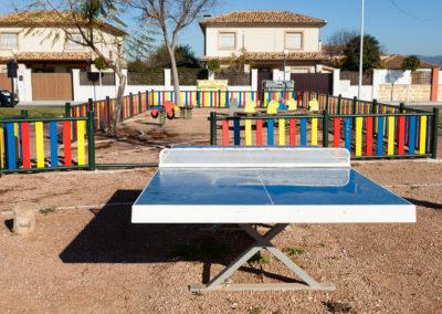 parque infantil 11