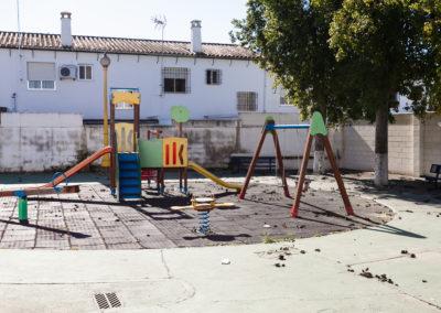 parque infantil 10