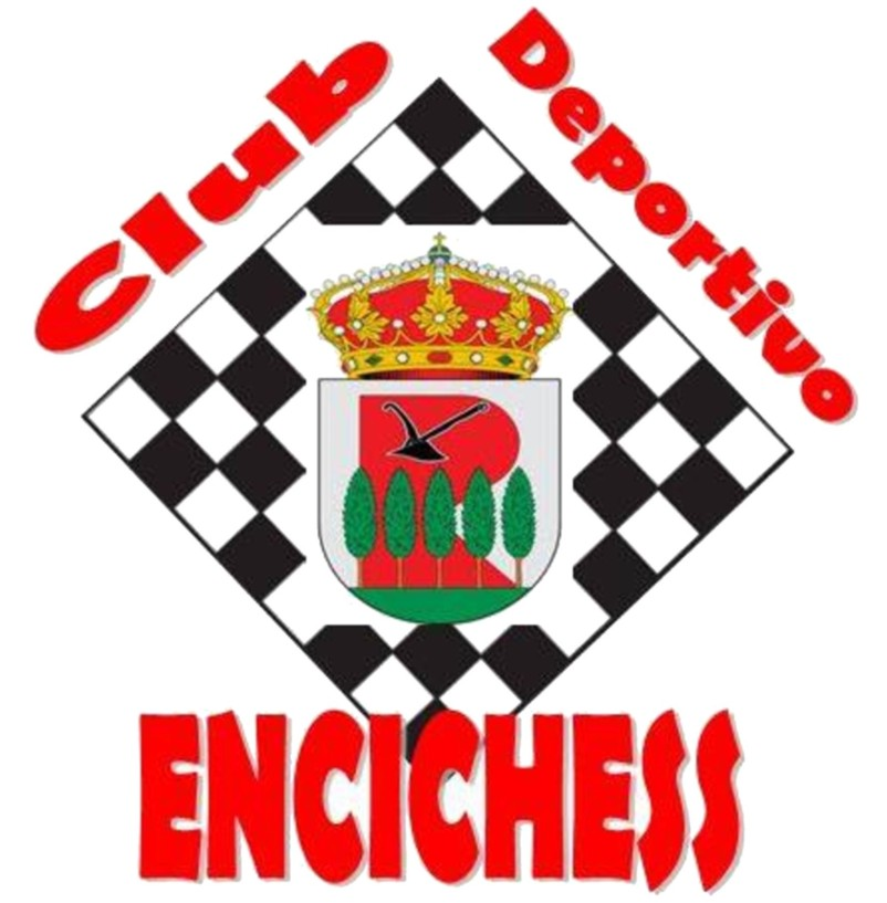 Club deportivo Encichess