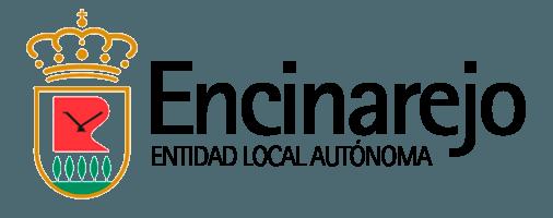 Entidad local autónoma de Encinarejo