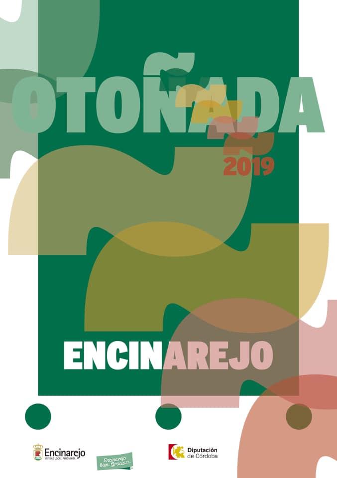 Portada Otoñada 2019