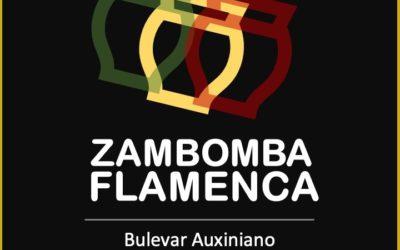 ZAMBOMBADA FLAMENCA