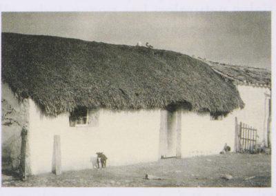 Historia Encinarejo
