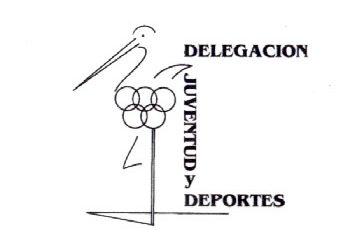 Horario Verano Pabellón, Gimnasio, Pistas Padel, Multideporte y Fútbol